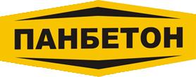 ТОВ Панбетон